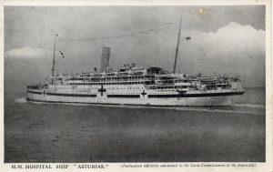 hmhs-asturias-2-1914-1917t-1